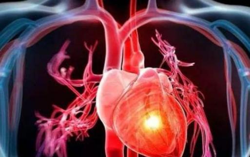 心脏肥大有分类?心脏肥大做哪些检查?