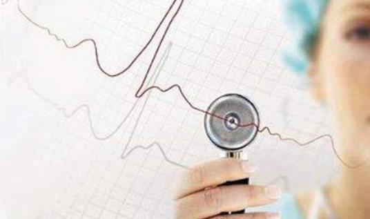 心脏停搏有哪些并发症?心脏停搏的常见原因