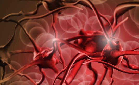 什么是急性海绵窦栓塞性静脉炎?急性海绵窦栓塞性静脉炎做什么检查?