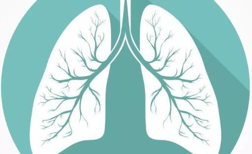 肺气肿是怎么得的?肺气肿能治好吗