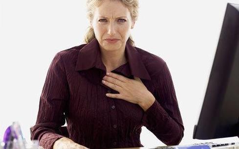 胃酸是怎么引起的?胃酸过多的表现