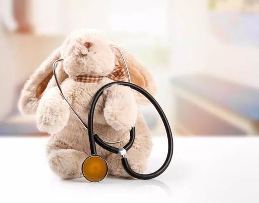轮状病毒的护理方法是什么?轮状病毒性腹泻治疗误区