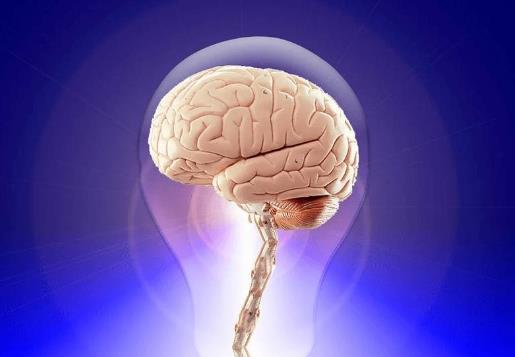 脊髓血管畸形会遗传吗?脊髓血管畸形的饮食注意事项