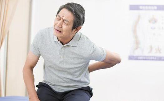 严重骨质疏松的危害有哪些?骨质疏松症的预防方法