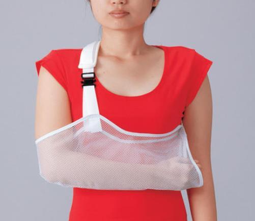 习惯性脱臼如何治疗?手臂脱臼怎么处理