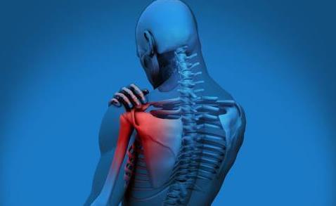 骨折和脱臼哪个严重?脱臼复位后疼痛正常吗