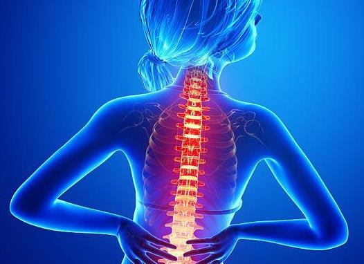 脊髓损伤是怎么引起的?脊髓损伤的注意事项