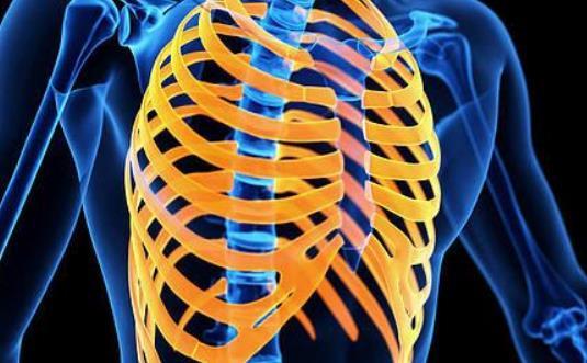 胸腔积液的疾病分类,胸腔积液的引流注意事项