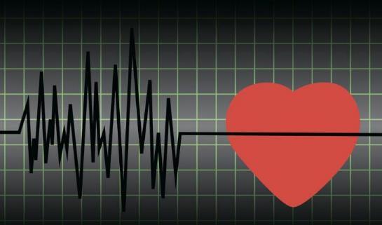 伤寒性心肌炎的症状及并发症,伤寒性心肌炎注意什么?