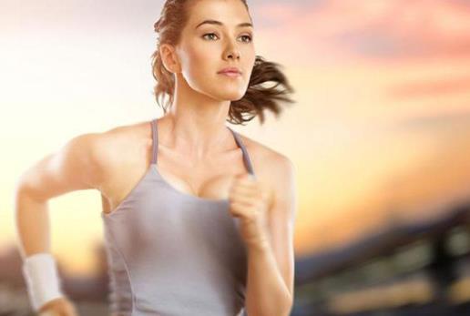 敲打胆经多久能瘦腿?敲打胆经能减肥吗?
