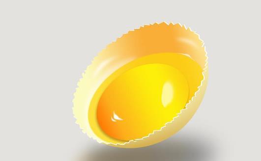 水煮蛋煮的时间越长越好?高血压患者可以吃鸡蛋吗?