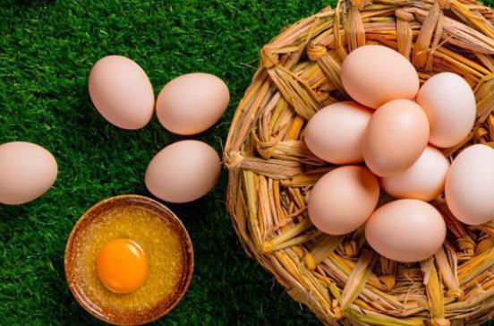 患尿道炎可以吃鸡蛋吗?鸡蛋吃得越多越好吗?