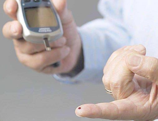 糖尿病患者一定要重视早餐!控制血糖还是要靠饮食!