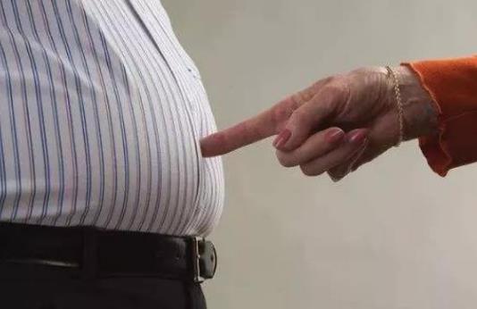 什么是肥胖型糖尿病?肥胖型糖尿病有哪些症状?