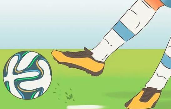 脚背疼是痛风吗?脚背疼的原因有哪些?