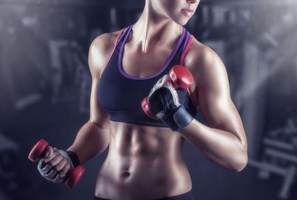 运动员吃什么长肌肉?如何快速增肌肉