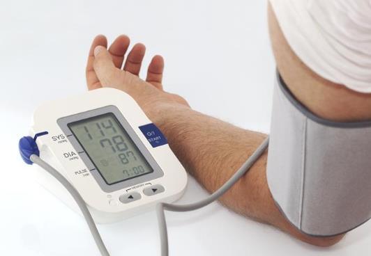 低血压患者要怎么调理身体?低血压有哪些症状?