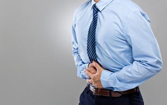 每年犯两三次急性肠胃炎是怎么回事?引起急性肠胃炎的病因