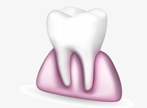 拔智齿有什么危害吗?每个人都会长智齿吗?
