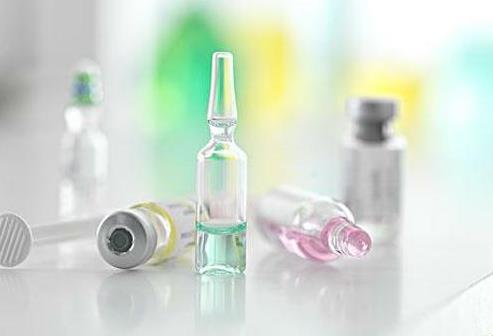 新冠疫苗打了一针不打第二针会怎么样?打新冠疫苗前一天吃药了怎么办?