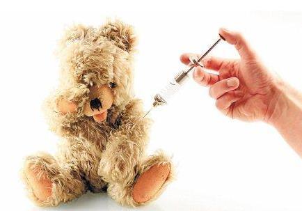 智齿发炎了能打新冠疫苗吗?打了新冠疫苗可以吃鱼吗?