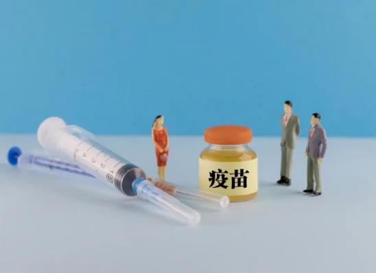 接种新冠疫苗第二针需要预约吗?糖尿病打新冠疫苗有副作用吗?