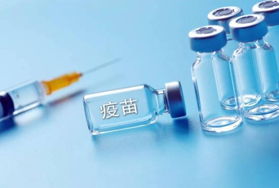 hpv和新冠疫苗要相隔多久才可以打?体质差的人可以打新冠疫苗吗?