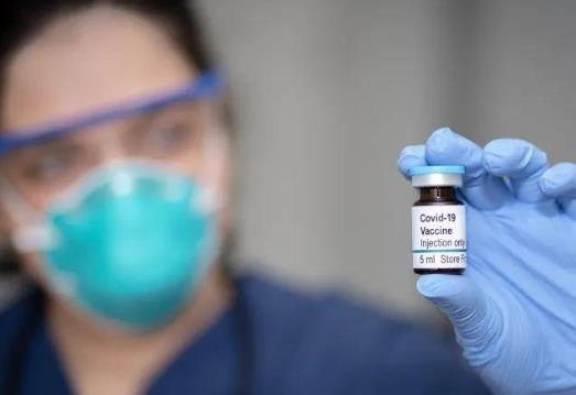 新冠疫苗多次打可以长久有效吗?打了新冠疫苗五一回来还要自我观察吗