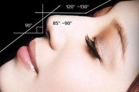 隆鼻伤口边缘流水