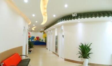 济南六一儿童医院是公立医院吗?优质服务获得患者称赞!