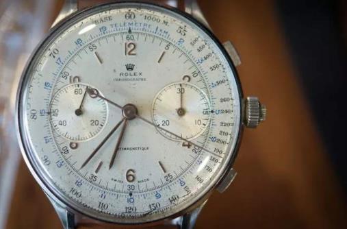 世界最贵手表出炉长什么样 最贵手表价值多少?