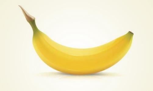 世界上阴茎最短小的男人 尿道下裂症患者一生都只有2.5厘米