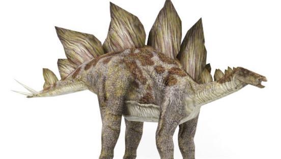 蛋糕纸盘手工制作图片恐龙