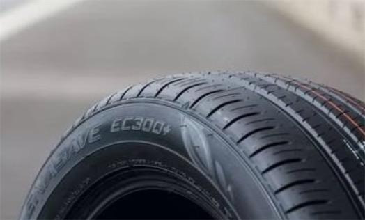 世界上最早的轮胎 1887年邓禄普为儿子发明轮胎