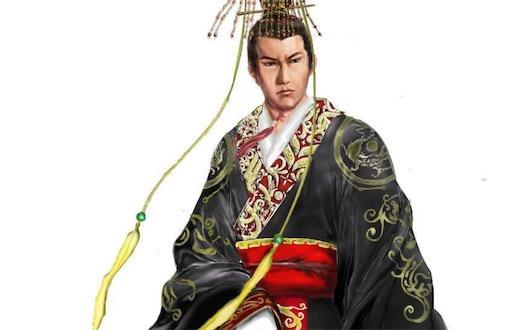 """中国最早用年号纪年的皇帝 汉武帝刘彻前140年开始用""""建元""""纪年"""