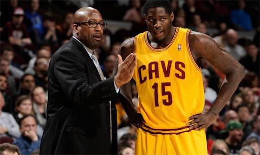 NBA史上最水状元郎 本内特前四年三次被裁