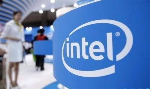 世界上最大的处理器漏洞 英特尔一漏洞可能致全世界电脑性能下降30%