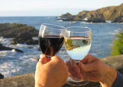 宴会上向客人敬酒的礼仪要点是什么