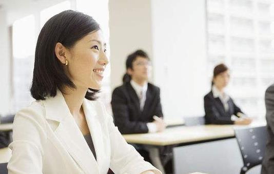 职场新人如何快速融入新集体