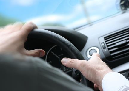 如何做好领导的司机?领导司机注意事项