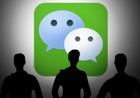 微信朋友圈里什么人会被屏蔽?