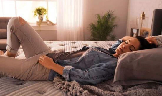 睡眠质量好的表现是哪些?怎么提高睡眠质量?