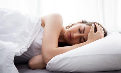 为什么入睡难会成为流行病 入睡困难的话应该怎么办