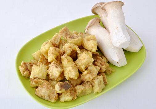 产妇可以吃杏鲍菇吗-产妇吃杏鲍菇的禁忌