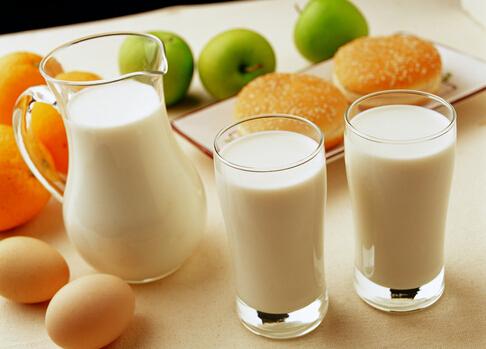 产妇可以喝牛奶吗?产妇喝牛奶的禁忌