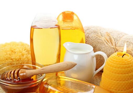 产妇可以吃蜂蜜吗?产妇吃蜂蜜的做法