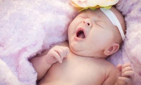 孕妇需要用产后卫生经吗 为什么要选择专用卫生巾