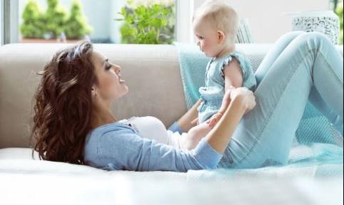 女性分娩需要注意哪些问题 不同生产方式的产后恢复方法