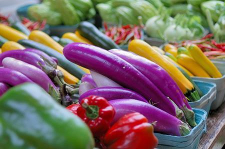 吃什么蔬菜能祛斑美白?蔬菜祛斑美白小妙招