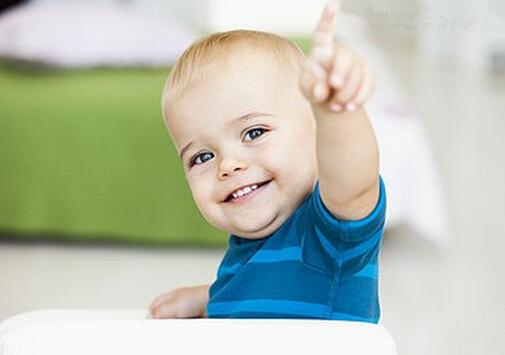 婴儿家庭常备药-儿童常备药有哪些?